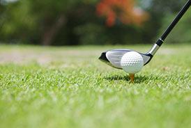 golf_sm