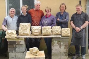carve-your-own-gargoyle