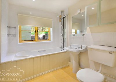 Website-bathroom-copy
