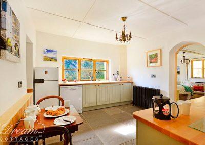 Website-kitchen-copy